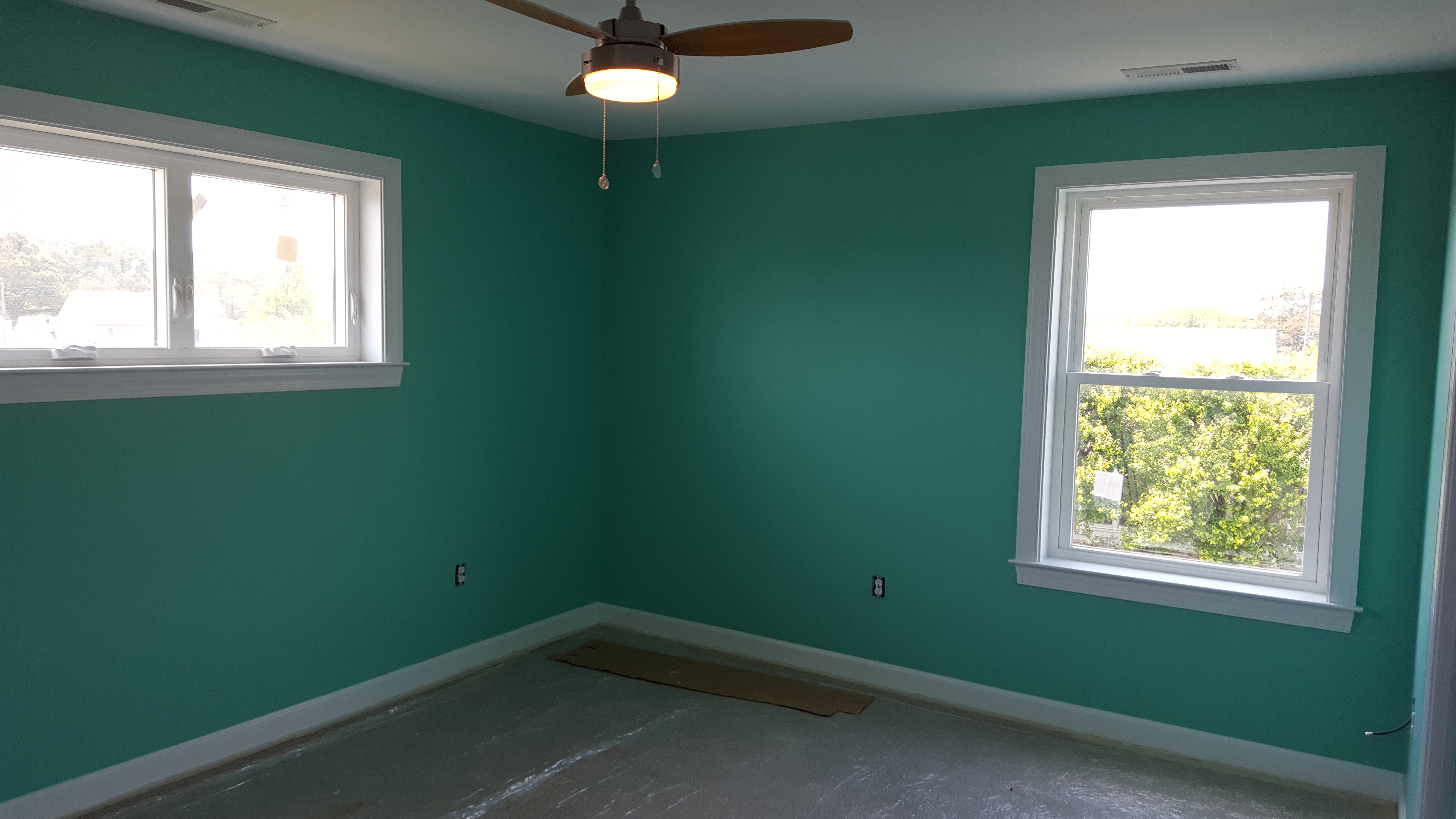 Interior House Painting Tips Interior Painting Coastal Colors Go Green Painters